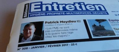 MPLS_Bâtiment entretien janvier février 2017